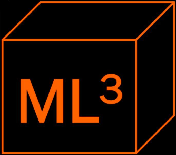 ML3  Schreinerei